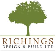 Richings Design
